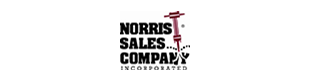 Norris Sales Co. Inc.